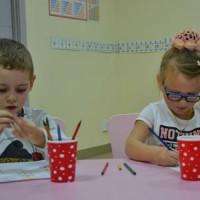 Подготовка к школе по методике Зайцева